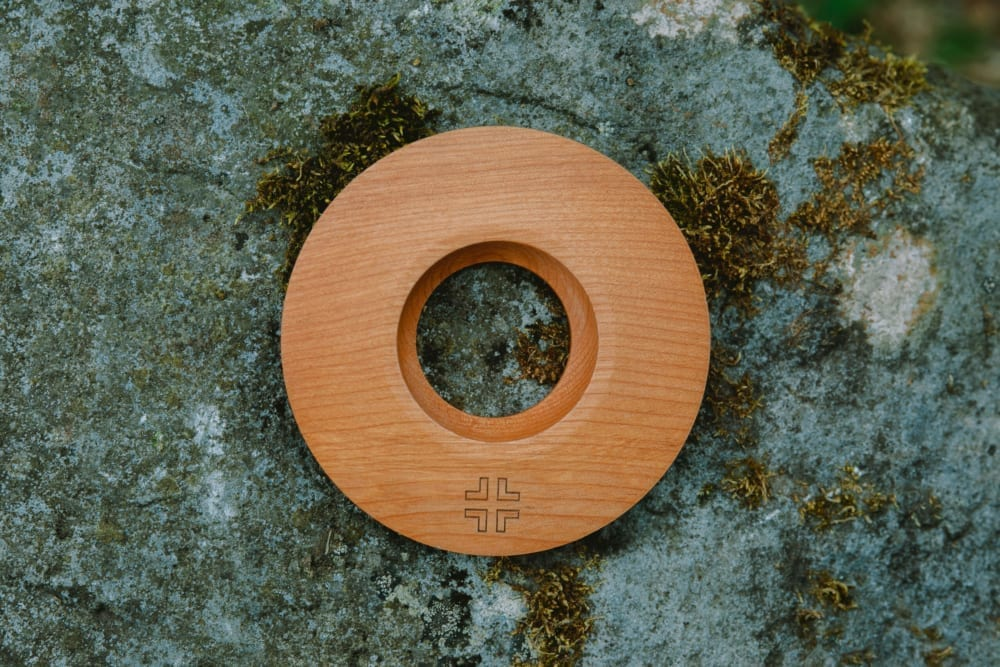 Kone Ring 10.1 Sakura