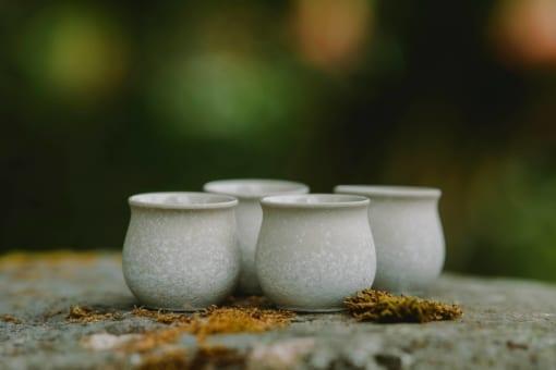 Sharing Cup 10.1 Basalt
